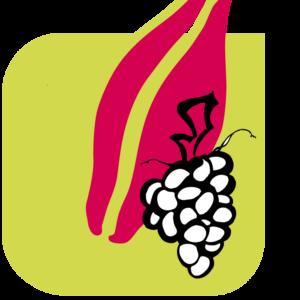 Online Weinausschusssitzung & Austausch mit Weinbaupräsident