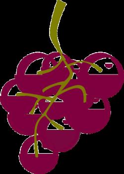 Verschoben – Weinausschusssitzung